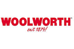 logo woolwoth